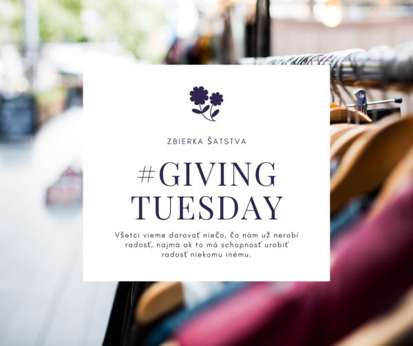 00 givingtuesday2019